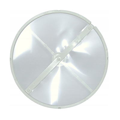 Обратный клапан d 100 мм для вентилятора Cata