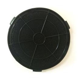 Фильтр угольный Cata TN для вытяжек Ceres/ Adari/ Podium