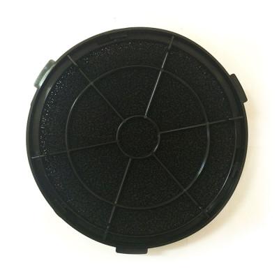 Фильтр угольный Cata