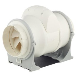 Вентилятор канальный Cata DUCT IN LINE 160/560