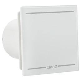 Вентилятор накладной Cata E-100 G Light