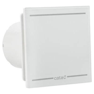 Cata E-100 G Light