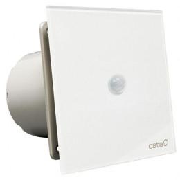 Вентилятор накладной Cata E-100 G Sensor Pir