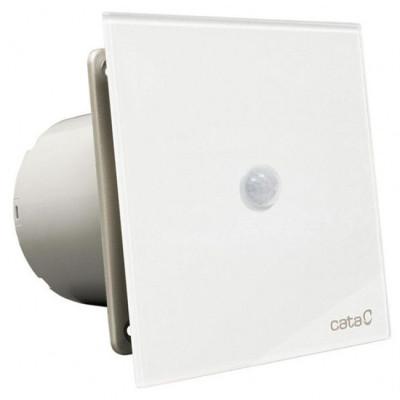 Cata E-100 G Sensor Pir