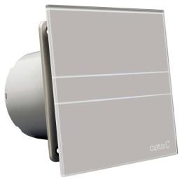Вентилятор накладной Cata E-100 GST