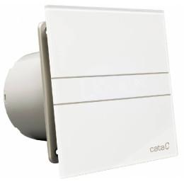Вентилятор накладной Cata E-120 G