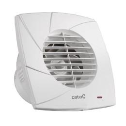 Вентилятор накладной Cata CB-100 PLUS