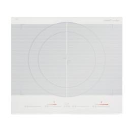 Индукционная варочная панель Cata GIGA 600 WH
