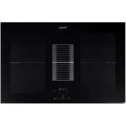 Индукционная варочная панель Cata AS 750