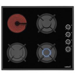 Индукционная варочная панель Cata MVG 604