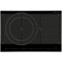 Индукционная варочная панель Cata GIGA 750