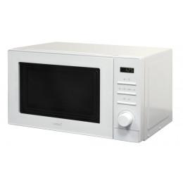 Микроволновая печь Cata FS 20 WH