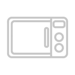 Установка встраиваемой микроволновой печи Cata