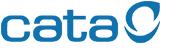 Официальный интернет-магазин Cata в России